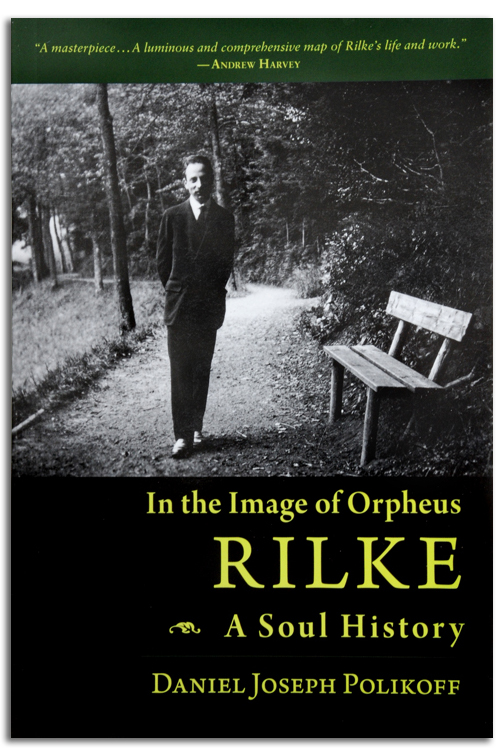 Rilke-In-the0Image-of-Orpheus-Daniel-Polikoff